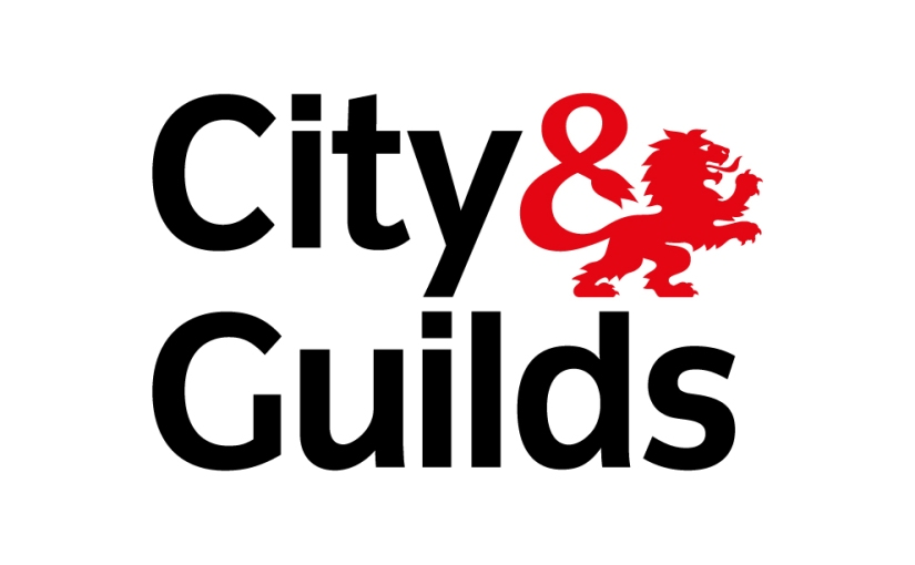 Tips for sitting the Level 2 Functional Skills Math Exam – City and Guilds
